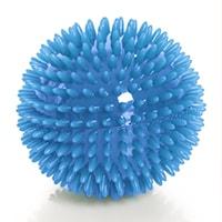Мяч массажный игольчатый 9 см М-109, Тривес
