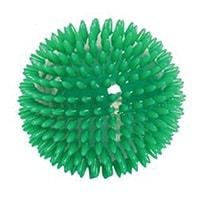 Мяч массажный 10 см М-110, Тривес