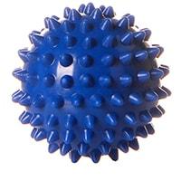 Мяч массажный игольчатый 6 см Vega-164/6, Vega