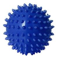 Мяч массажный игольчатый 9 см Vega-164/9, Vega