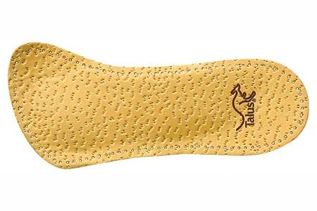 Полустельки мягкие «Подиум» для обуви с каблуком 5-7 см 73К, ООО «ОРТО.НИК»