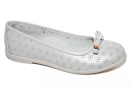 Ортопедические профилактические туфли «Тотто», Тотто